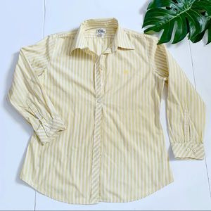 8bc63b6dec Lilly Pulitzer Button Down Shirts for Women | Poshmark